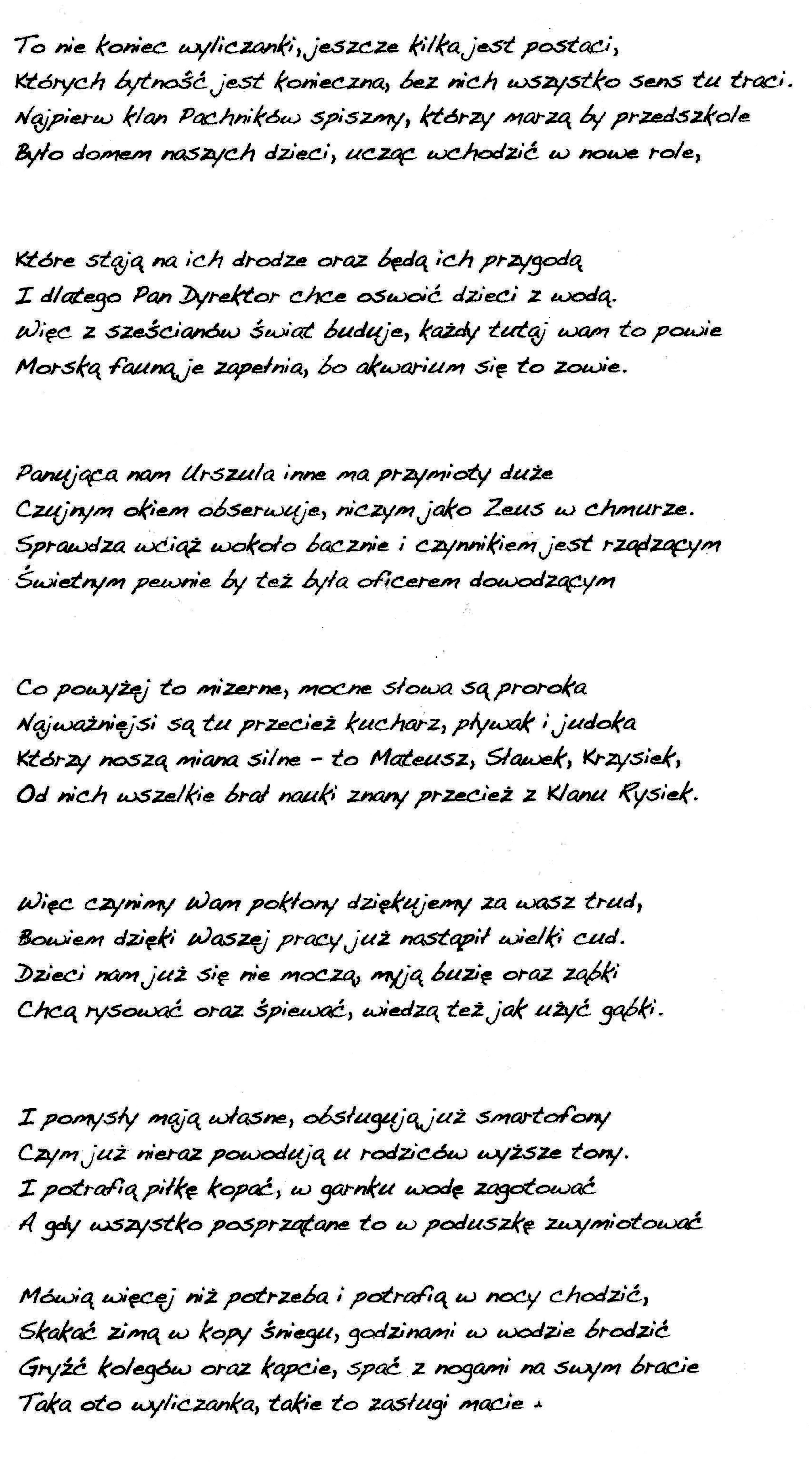 strona 2gcz